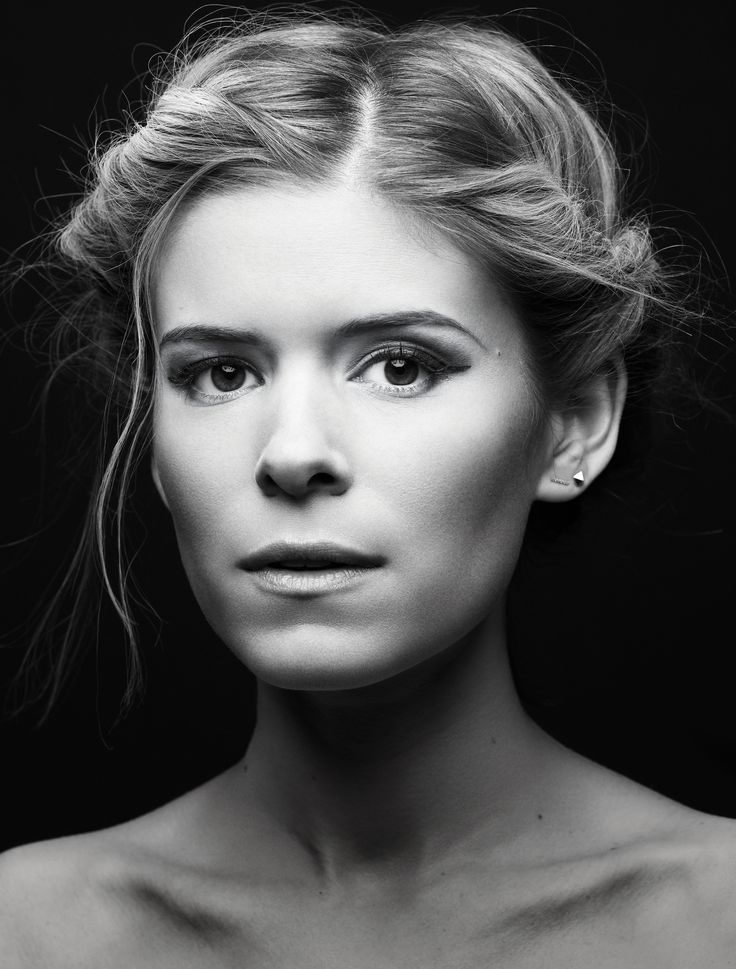 Investigating Kate Mara:  A Walk With House of Cards' Star Reporter