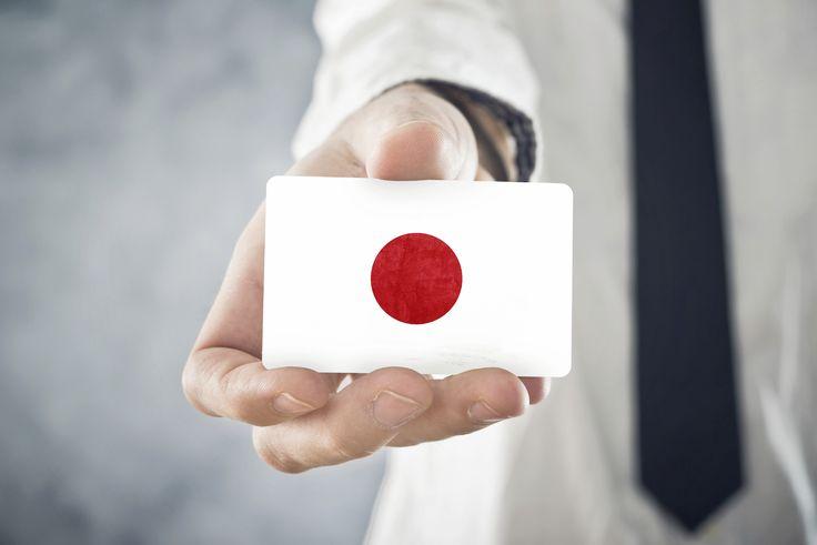 GPod 25: Disrupting Japan with Tim Romero
