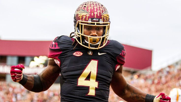 Ranking the ACC's running backs: Dalvin Cook leads the pack