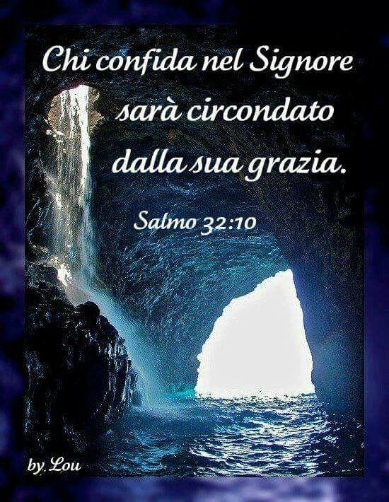 Il Signore ❤