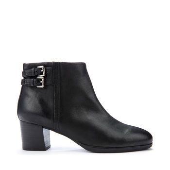 Geox- ERIKAH boots; 220 $
