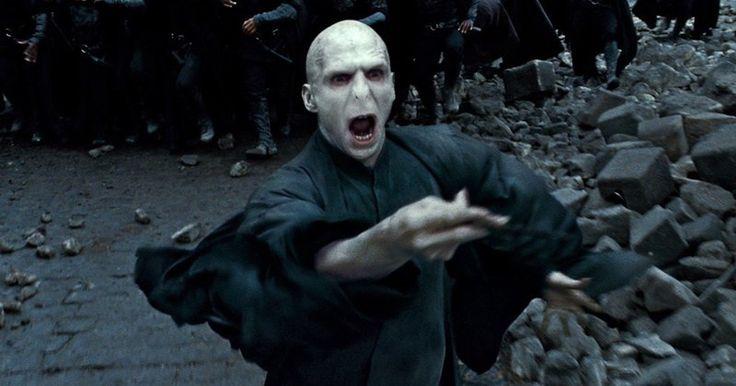 Voldemort - Origins of the Heir | Filme de fãs de Harry Potter ganha permissão da Warner para ser produzido