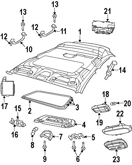 2009 jeep compass transmission diagram for a removal. Black Bedroom Furniture Sets. Home Design Ideas