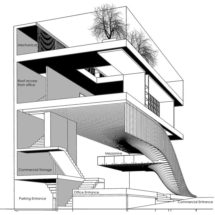 Cool Architecture Drawing 410 best diagrams images on pinterest | architecture, architecture