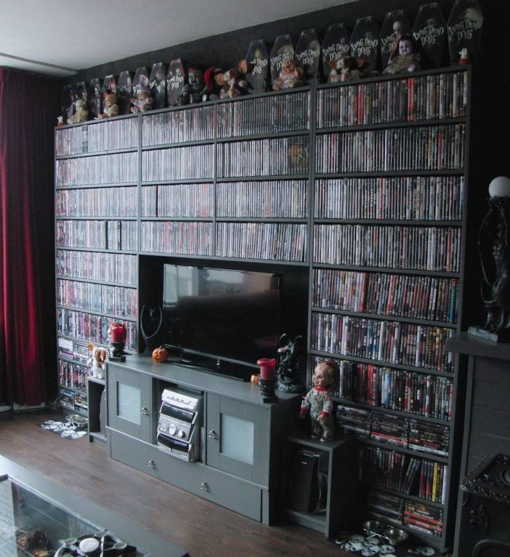 Best 25 Dvd movie storage ideas on Pinterest Cd dvd storage
