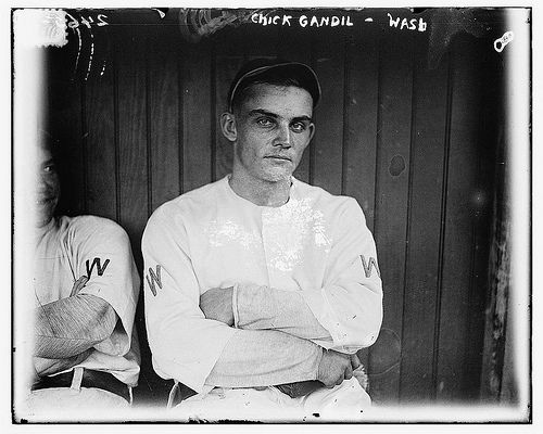 best black soxs images chicago white sox  chick gandil and schaefer partially obscured at left washington al gandil was the ringleader of the 1919 black sox scandal library of congress