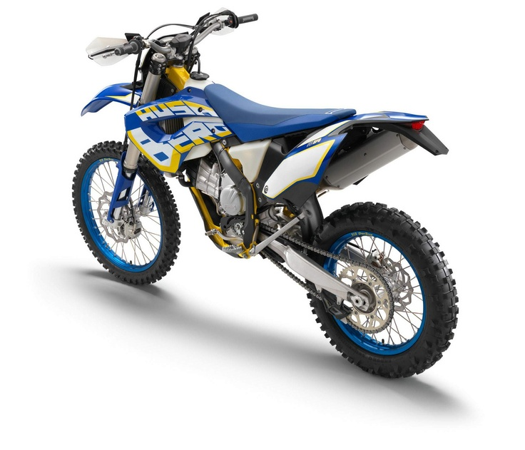 Best Husaberg Images On Pinterest Biking Motorcycles And - Cool decals for truckspeugeot cool promotionshop for promotional peugeot cool on