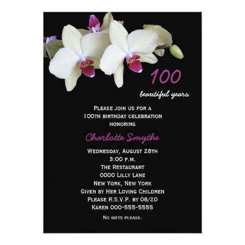 61 best 75th birthday invitations images on pinterest 75th 61 best 75th birthday invitations images on pinterest 75th birthday invitations 75th birthday parties and invitation cards bookmarktalkfo Images