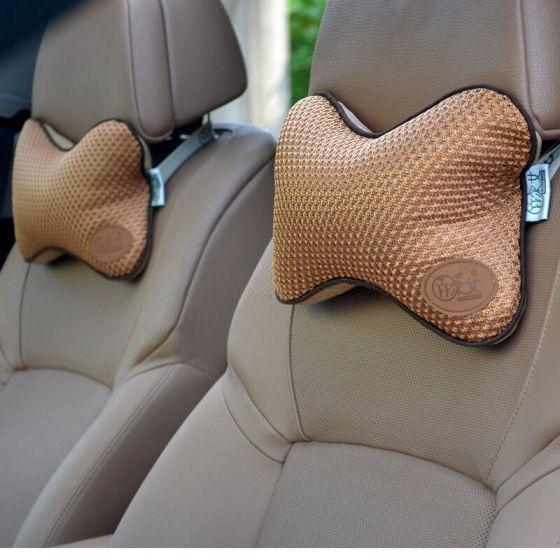 The 8 best Car Neck Pillow images on Pinterest | Memory foam, Neck