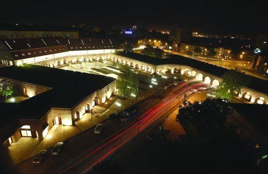 timisoara bastion theresia romania city beautiful european cities landscape rumeni rumeno romanians