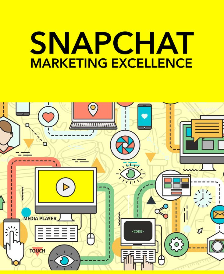 25 best projects to try images on pinterest snapchat marketing training fandeluxe Images