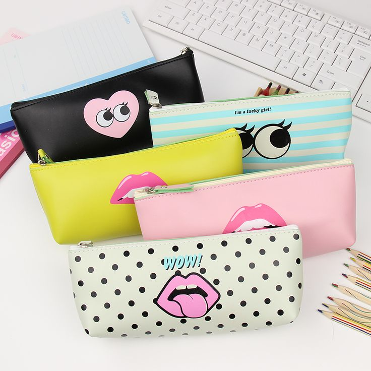 Cheap bag camera, Buy Quality supply power directly from China bagged jeep Suppliers: start         1pcs Retro Towers Linen Pencil Bag Students Paris ...    US $0.95          1 pcs New Canvas Cartoon Cat St