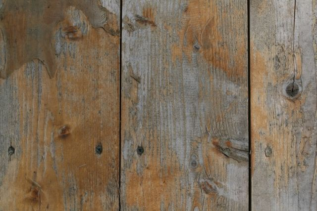 Free Wood Texture 01-09-2015 00008