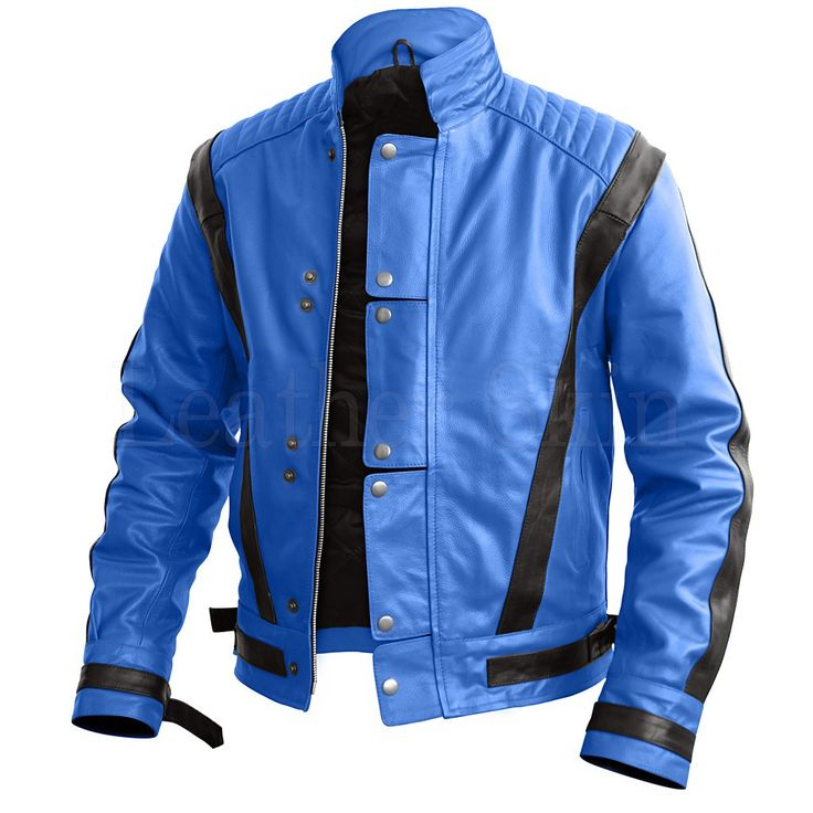 The following summarizes the main features of the jacket. 1. This jacket been designed and created with high attention to the details. 2. We pay great attention to make sure every part is perfect from