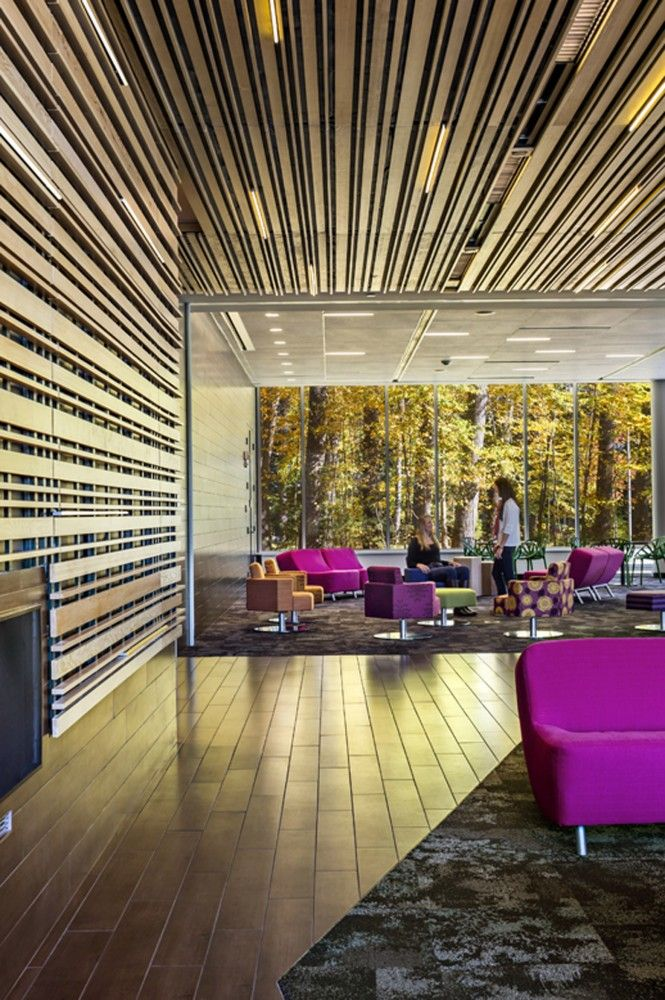 Interior Design Schools Dallas Gorgeous Inspiration Design