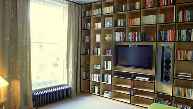 add-more-shelving