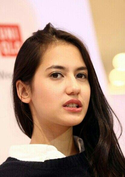 bramwell asian personals © 2012 lovemakrukthaicom official site, online media by feed-studiocom all rights reserved.