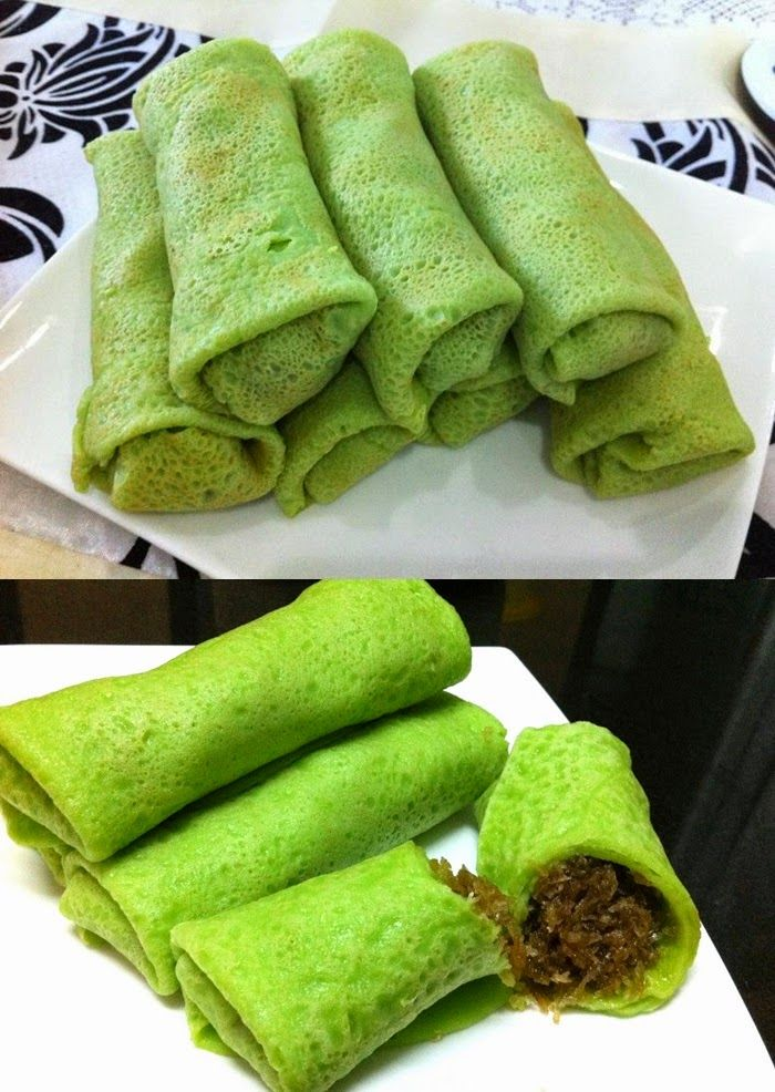 913 best cooking images on pinterest cook alternative to and coconut filled crepe easy recipes blog malaysian recipesmalaysian cuisinemalaysian forumfinder Images