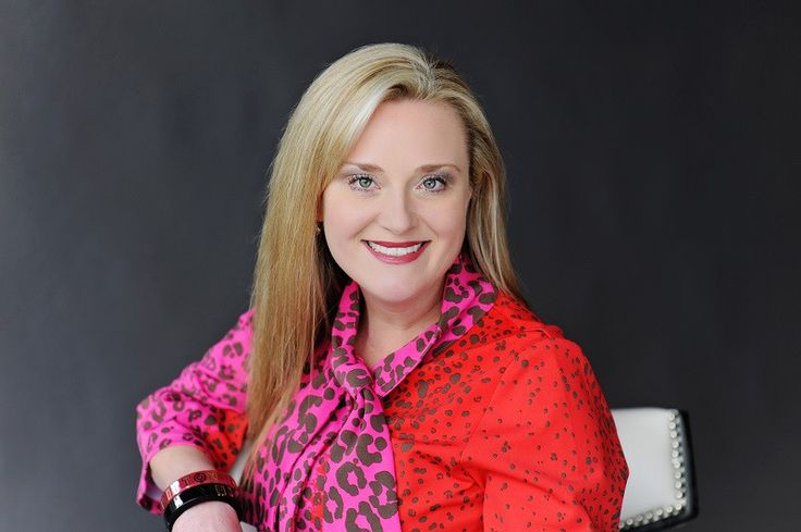 """Ashley Butler: FACES of Louisville. When Ashley Butler struggled to find work-life balance, she took things into her own hands: she created her own all-female, """"anti-law firm"""" firm to allow women with families to practice law on their own terms."""