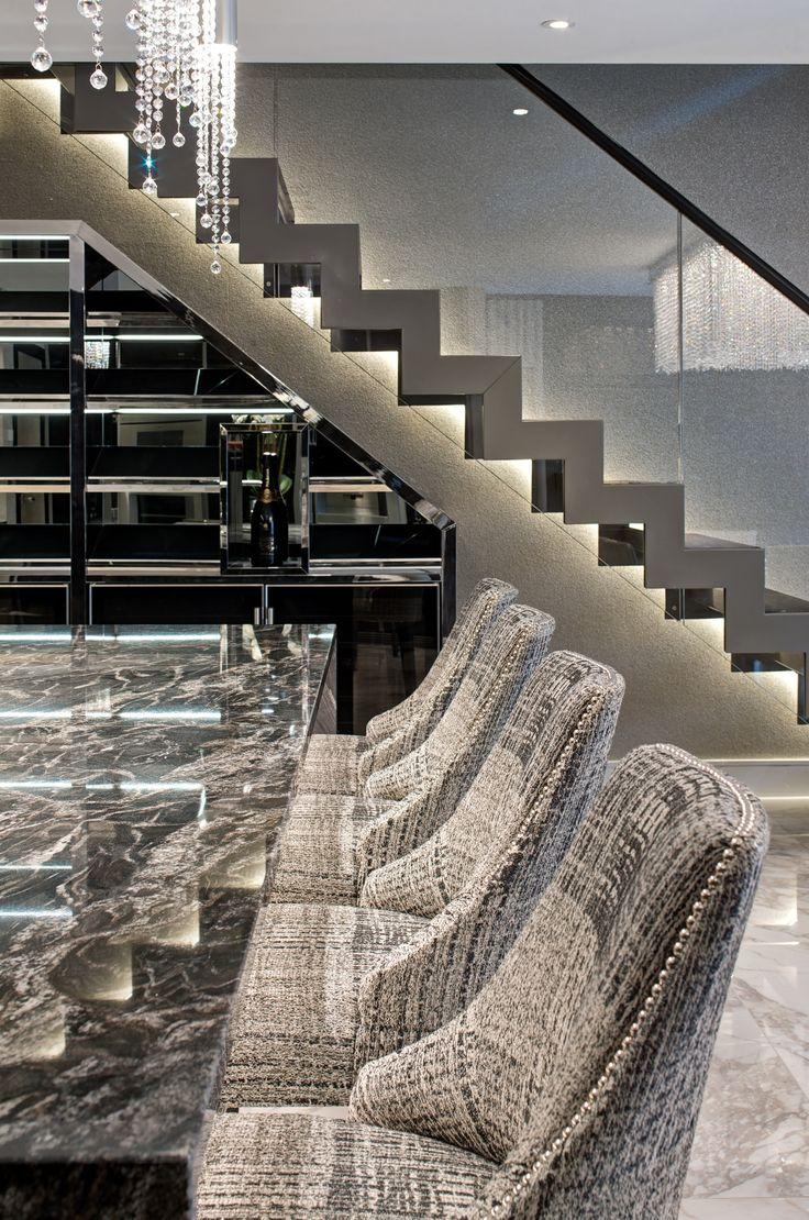 10 best chelsea townhouse images on pinterest house for Hill james design d interieur