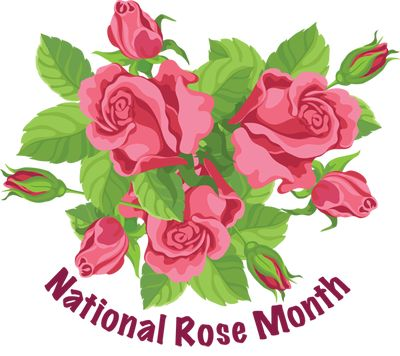 http://webclipart.about.com/od/special/ss/National-Rose-Month.htm