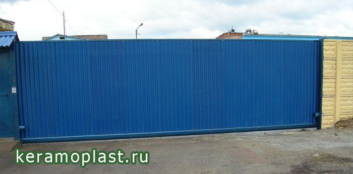 Керамопласт Keramoplast