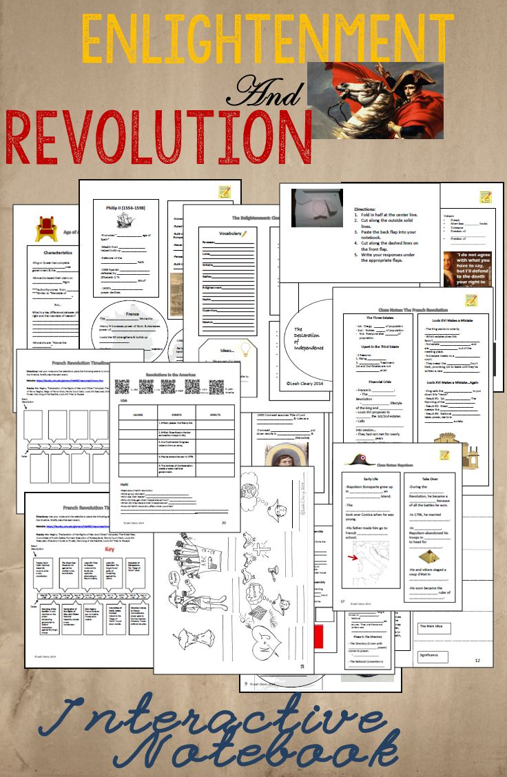 worksheet Enlightenment Worksheet best 25 american enlightenment ideas on pinterest native and revolution interactive notebook