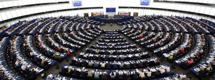 Freihandelsabkommen TTIP: USA sollen bei EU-Gesetzen mitreden