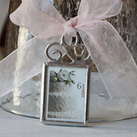 1000 Ideas About Wedding Invitation Keepsake On Pinterest: 1000+ Images About Stained Glass For Weddings On Pinterest