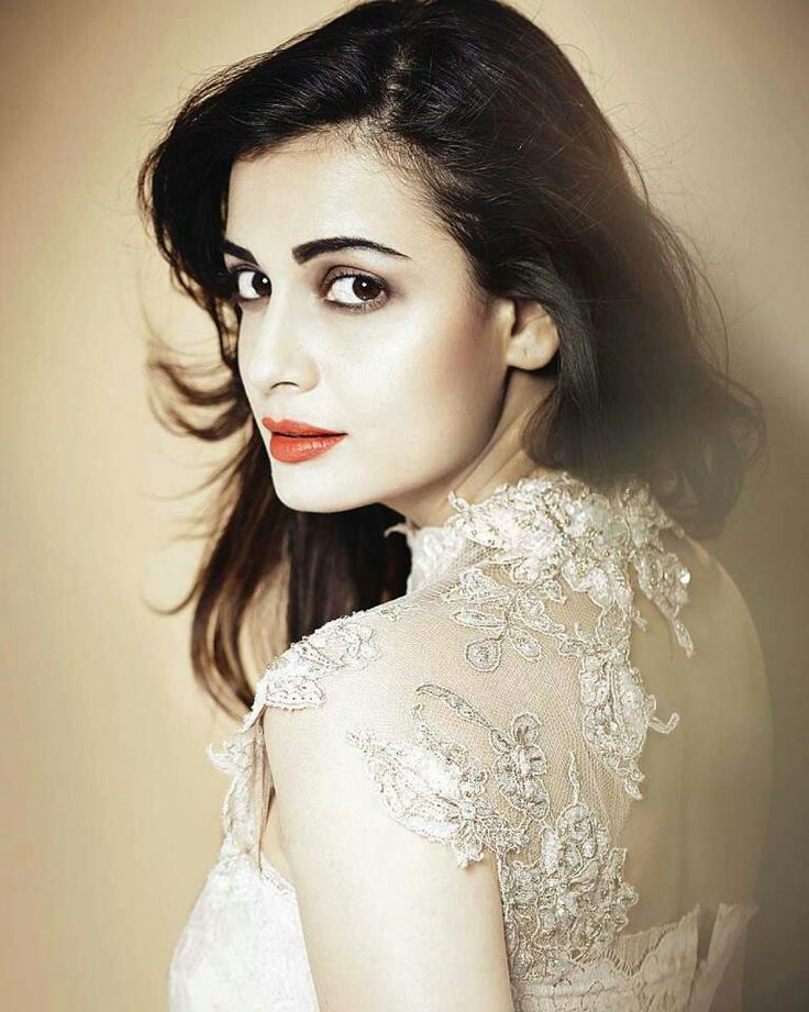 Diya Mirza Bollywood India