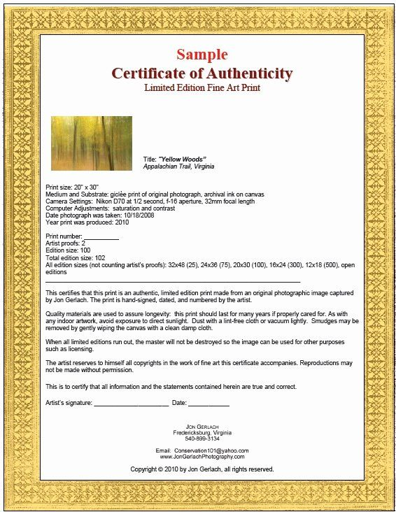 d5f6a18da2e171cd248456d6d4156cf5 - How To Get A Letter Of Authenticity For An Autograph