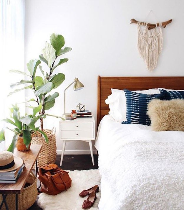 9 best ideas about spaces on Pinterest Bohemian bedroom decor - Decor Ideas For Home