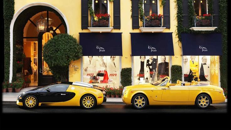 17 Best Images About Bijan On Pinterest Beverly Hills