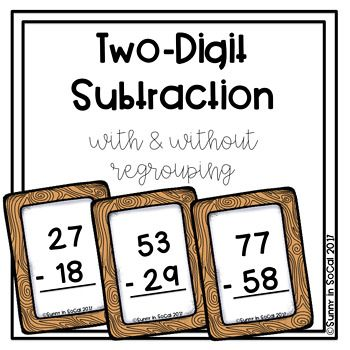 2076 best Elementary math images on Pinterest | 4th grade math ...