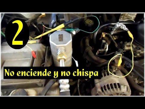 11 best current truck repair images on pinterest truck repair tips para cuando el auto no enciende y no hay chispa parte 2 youtube hayford explorermanualnissanautosshapetextbookuser guide fandeluxe Images