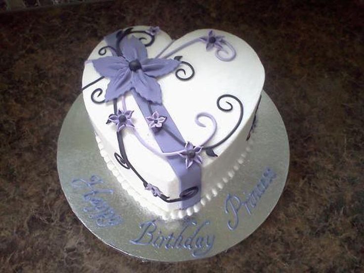 ... shaped birthday heart birthday mom s birthday birthday cake heart   736 x 552 jpeg 54kB