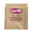 10 x PACKAGES! - LALVIN EC-1118 Champagne Yeast for Home Wine Making Beer Brewi - http://satehut.com/10-x-packages-lalvin-ec-1118-champagne-yeast-for-home-wine-making-beer-brewi/