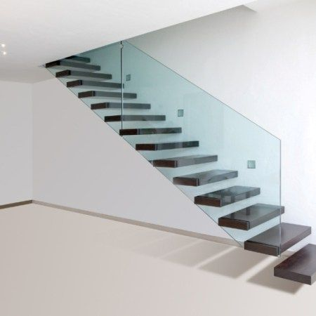 cantilevered stairs-ghost4-alfascale