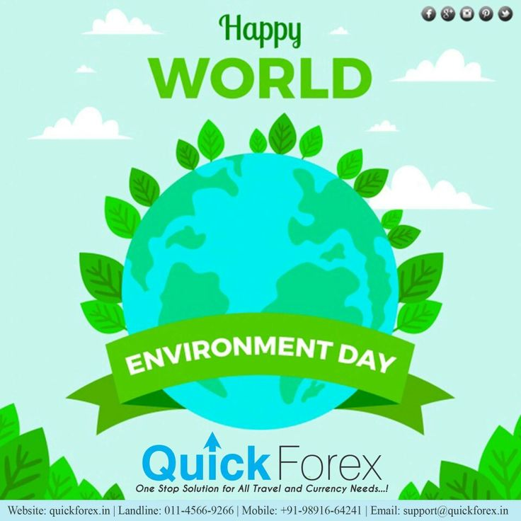 #WorldEnvironmentDay... plant more trees, switch for eco- friendly and digital solutions to save paper and help the Earth breathe...!!  Visit www.quickforex.in for all kinds of #travel & #currency related requirements. #Todaysdeal #dealsfortoday #exchangemoney #India #forex #foreigntrip #luxurytravel #bestrates #Hotels #ForeignEducation #StudyAbroad #karolbagh #good #bad #plan #trip #place #todaysdeal #flyAerotech #privatejets #Luxurytravel #wiretransfer #explore