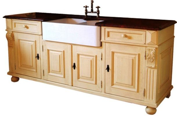 how to buying free standing kitchen cabinets free
