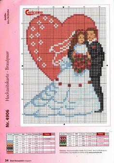 012013 - galbut - Álbuns da web do Picasa