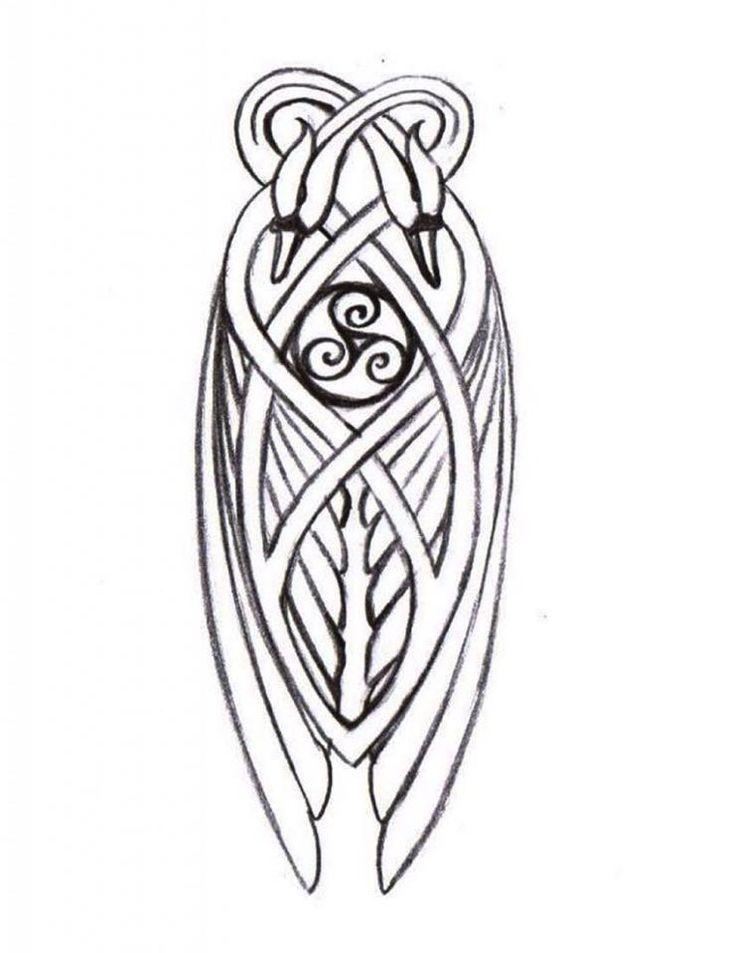 3710 best images about line art on pinterest dovers adult coloring and line art design. Black Bedroom Furniture Sets. Home Design Ideas