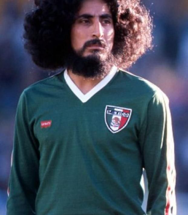 These Are Hands Down The Coolest World Cup Jerseys Of All Time
