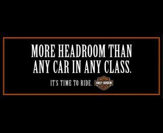 Harley Davidson Quotes 112 Best Harley Images On Pinterest  Biker Chick Girls On Bikes