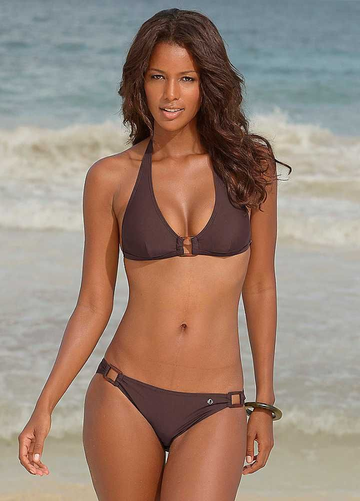 Oliver-Brown-Triangle-Bikini
