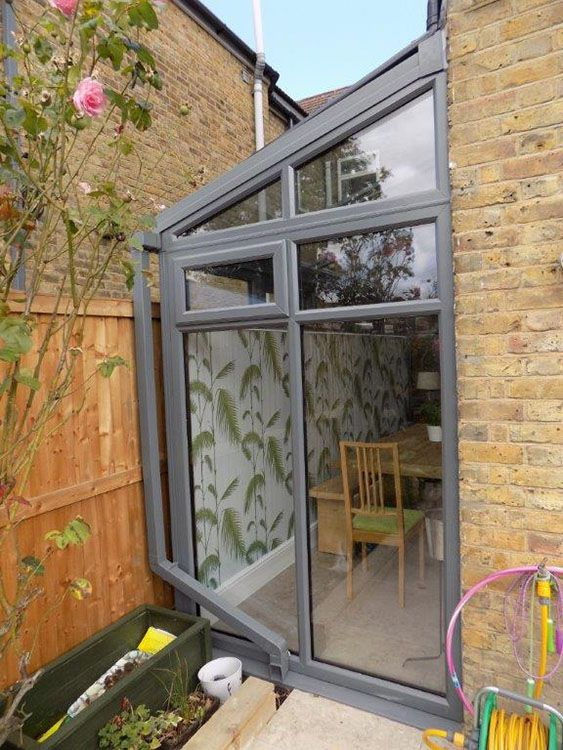 Conservatories | Conservatories Enfield | Conservatories North London