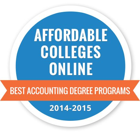 Northwestern garners ranking among best online accounting degrees | Northwestern Oklahoma State University