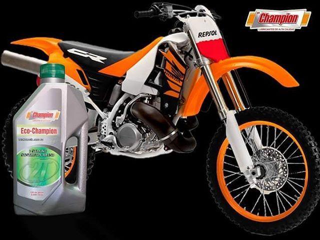 Para tu moto que es tu compañera de viaje debes  cuidalo con los mejores productos.  #PcChampion #Colombia #Autos http://unirazzi.com/ipost/1489461030731748404/?code=BSroOp7jZQ0