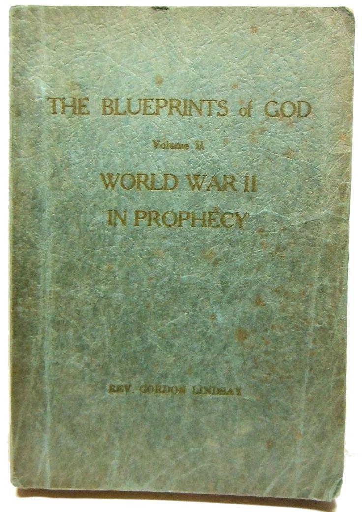 78 best WW2 Books \ Newspapers - Antiques images on Pinterest - new blueprint company saudi arabia