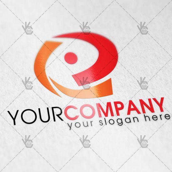 Company – Free Logo PSD Template. #business #companylogo #corporate #creative #freelogo #hand #logo #psdmarket #slogan #stylish DOWNLOAD PSD TEMPLATE HERE: https://www.psdmarket.net/shop/company-free-logo-psd-template/ MORE FREE AND PREMIUM PSD TEMPLATES: https://www.psdmarket.net/shop/